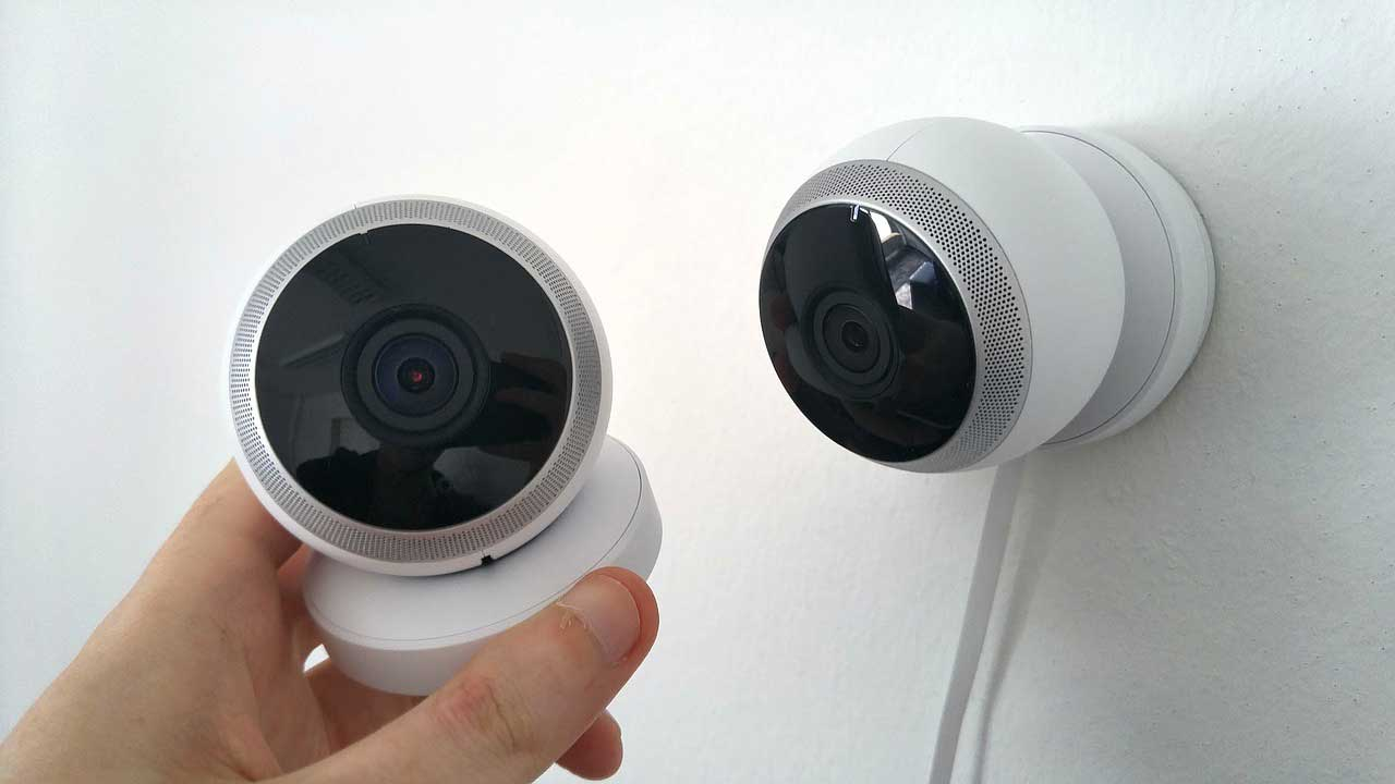 CCTV and Security product and Services in Bangladesh