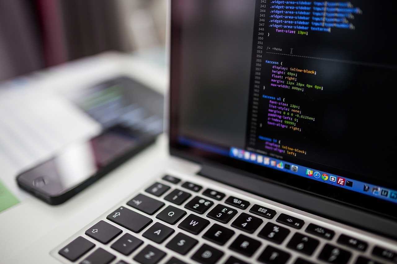 custom-software-development-company-in-Bangladesh