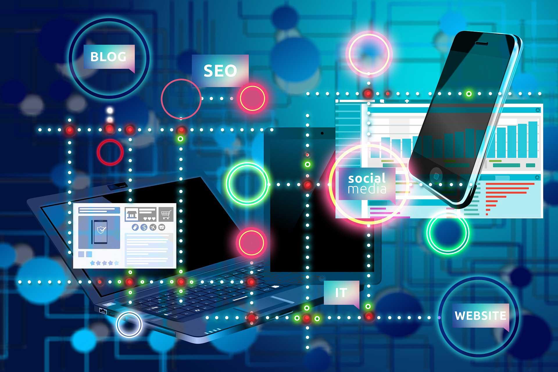 digital-marketing-strategy-in-Bangladesh-Acquaint-Technologies-Bangladesh