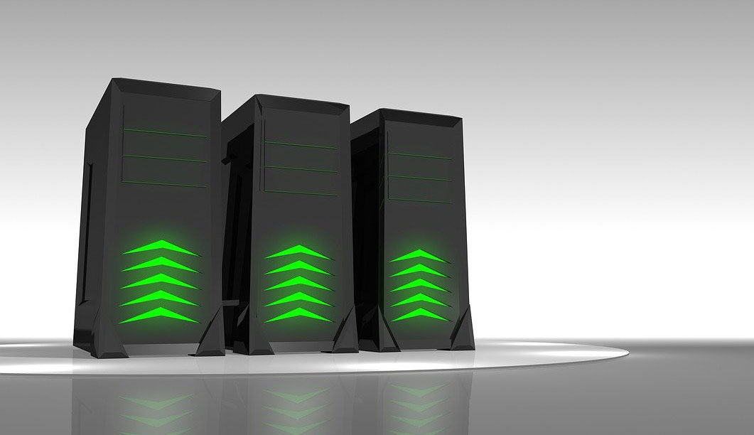 domain registration hosting in Bangladesh