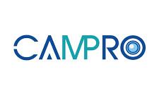 campro cctv camera in Bangladesh