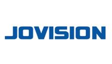jovision cctv camera in Bangladesh
