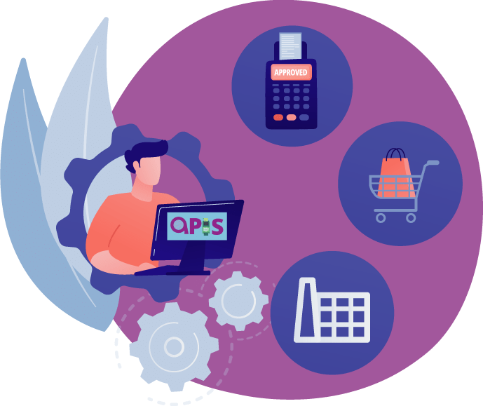 Best Inventory and POS Software in Bangladesh
