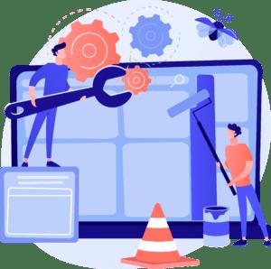 Best Website Maintenance in Bangladesh