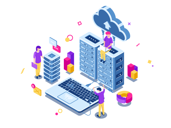 Best Data migration and integration service in Bangladesh
