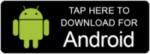 Best Android App Developer in Bangladesh